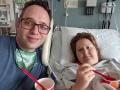 Having-DQ-before-chemo