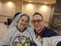 Hospital-Covid-Wedding-Selfie-Sept-4-2020