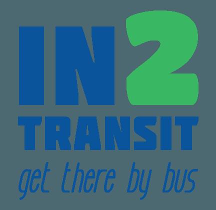 in2transit-logo