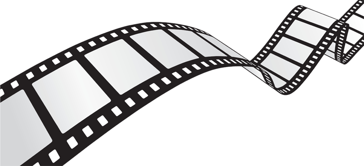 calling all youth filmmakers my comox valley now movie night clip art madae christmas movie night clip art moana