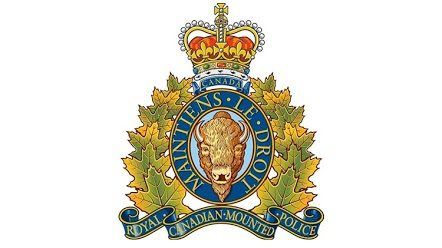Man dies in RCMP-involved shooting on Vancouver Island
