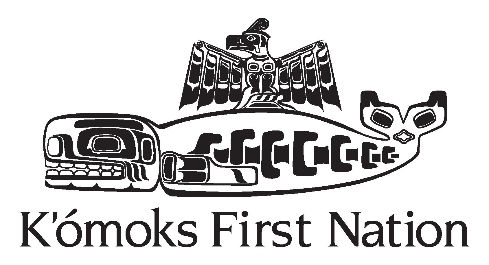 Logo KFN Original Blck@0 5x.