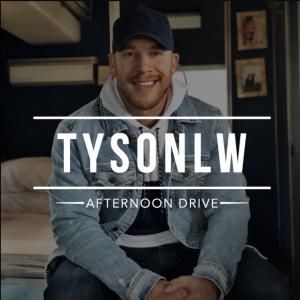 TysonLW