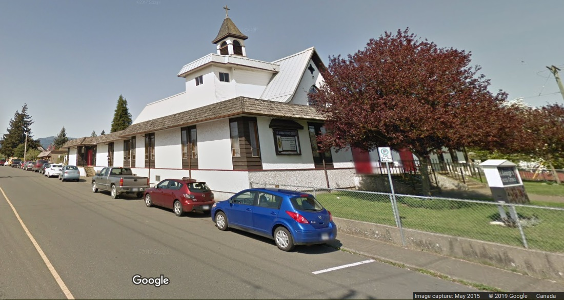 Courtenay Council Grants 25 000 For Downtown Church Soup