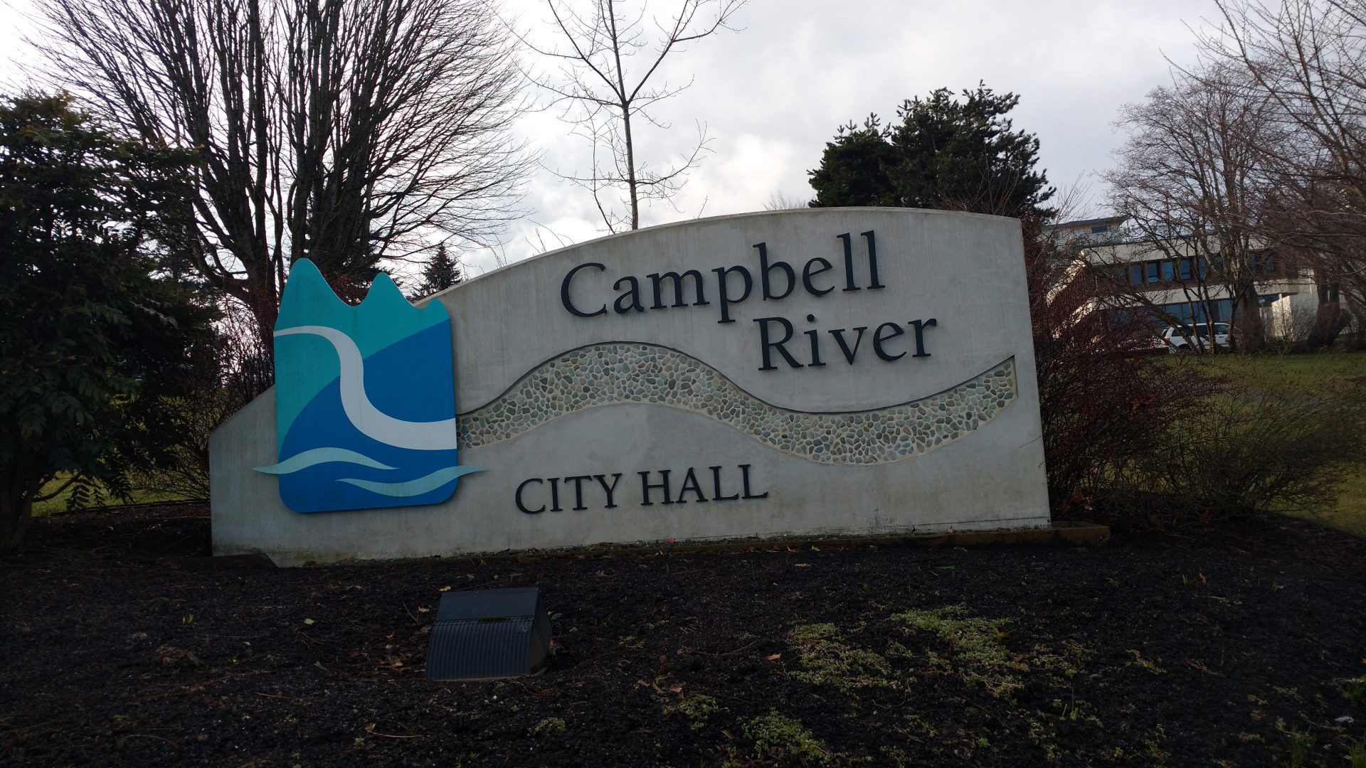 New regional composting facility opening in Campbell River - My Comox Valley Now