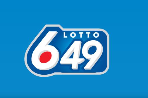 Bc Lotto 49