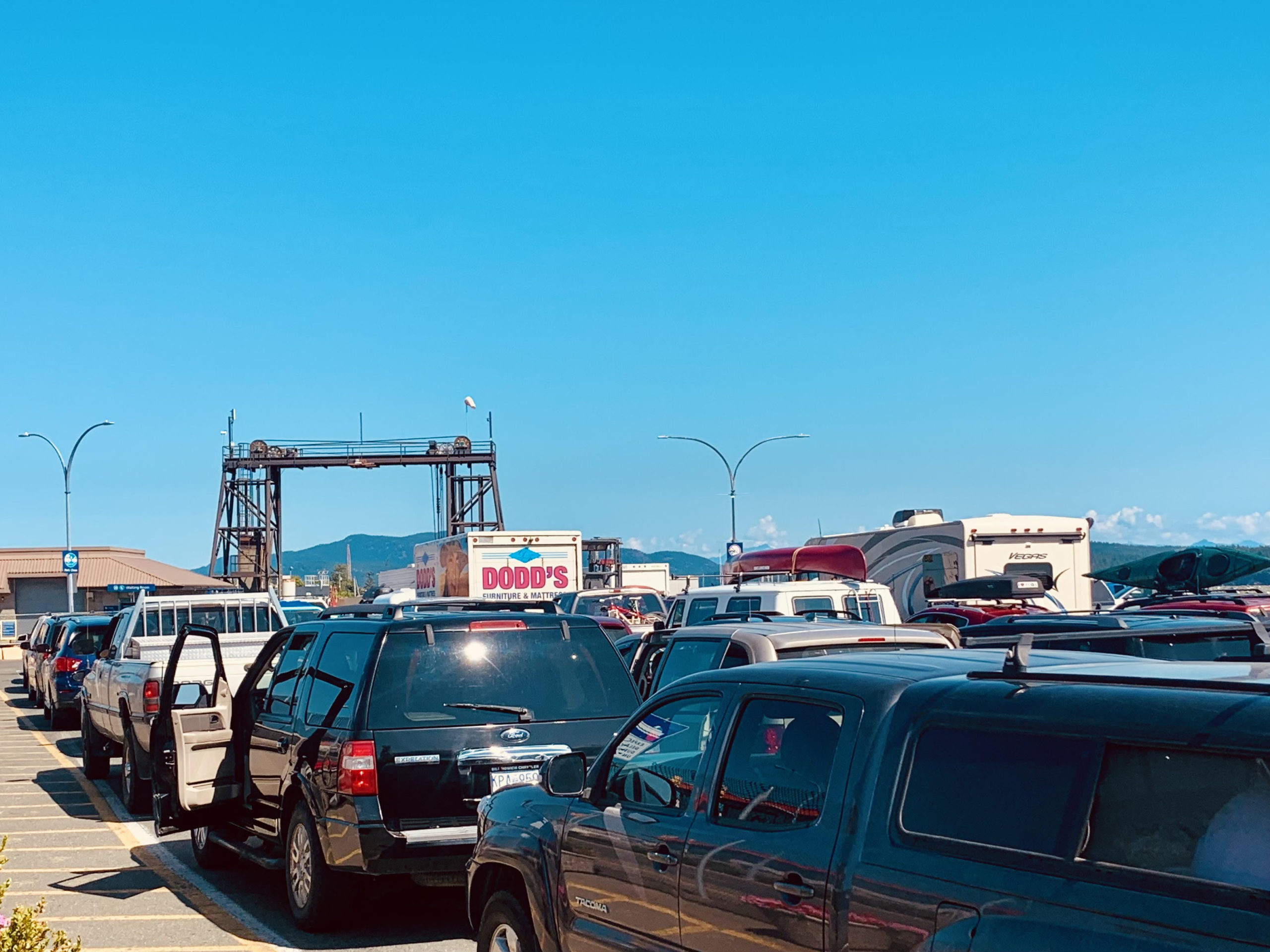 FerryLineUp scaled 2.