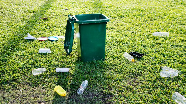Garbage Bin Pexels 750x420 1.